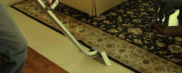Best Rug Cleaning Glenelg