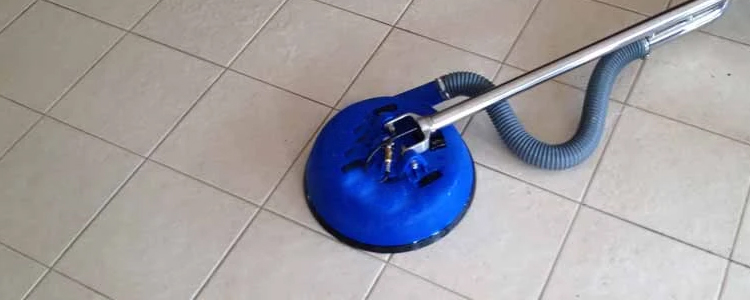 Best Tile And Grout Cleaning Glenelg