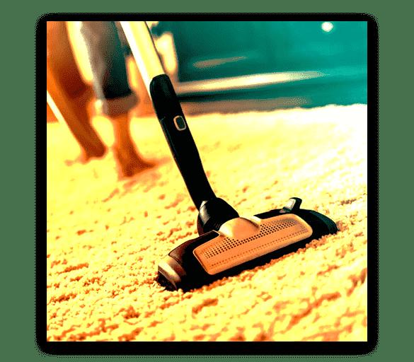 Professional Carpet Cleaning Glenelg